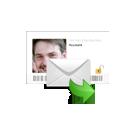 E-mailconsultatie met waarzegster Rashieda uit Breda